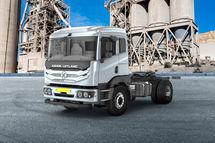 Ashok Leyland 5225