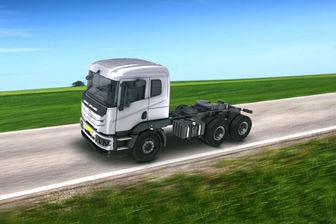 Ashok Leyland 5525