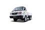 Ashok Leyland DOST CNG