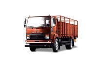 Ashok Leyland Ecomet 1012