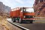 Ashok Leyland Ecomet 1015 HE