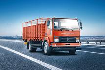 Ashok Leyland Ecomet 1115 HE