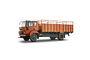 Ashok Leyland Ecomet 1214
