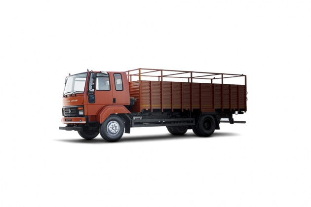 Ashok Leyland Ecomet 1615 HE 4750/CBC/20 ft/Sleeper