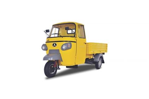 Atul GEM BS-IV Cargo XL BS-IV