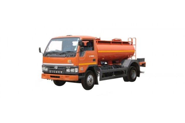 Eicher 10.75 E2 Plus WT
