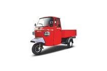 Lohia Humsafar Cargo