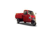 Mahindra Alfa Load