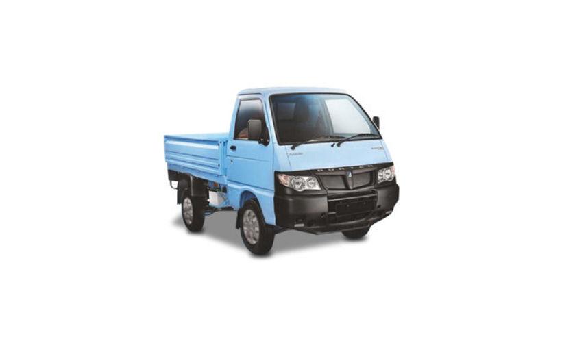 Piaggio Porter 1000 BS-IV