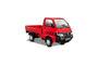 Piaggio Porter 700 BS-IV