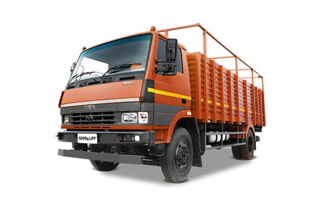 Tata 1009g LPT