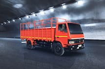 Tata 1212 LPT (Tubeless)