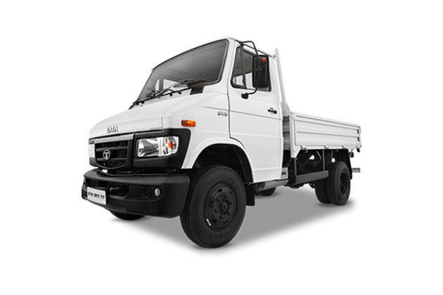 Tata 510 SFC TT