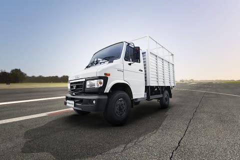 Tata 609g SFC 3305/CBC