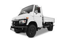Tata 610 SFC TT