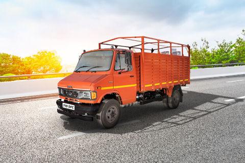 Tata 710 SFC