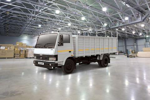 Tata 712 LPT 3400/HDLB