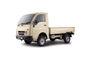 Tata Ace gold