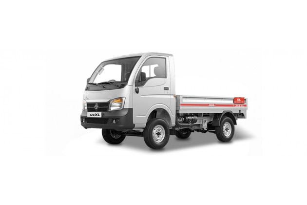 Tata Ace Xl Bs Iv Price In India Mileage Specs 2020 Offers