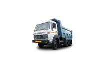 Tata LPK 2518