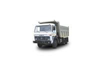 Tata LPK 2523 HD 9S BS-IV
