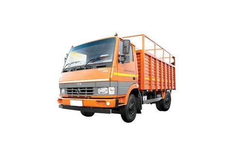 Tata LPT 1109 HEX2 BS-IV 3600/HSD/BS-IV