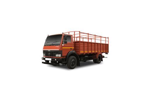 Tata LPT 1512 BS-IV
