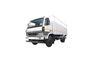 Tata LPT 709 EX