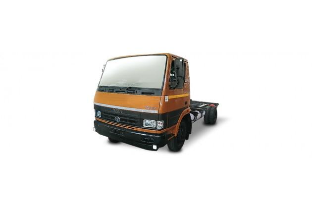 Tata LPT 909 EX