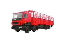 Tata Prima LX 3123.TTS