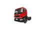 Tata Motors New Starbus G2 Interiors Transmission  |Tata Prima Bus Interior
