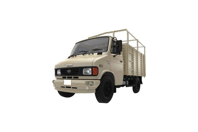 Tata SFC 407 EX HT