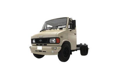 Tata SFC 407 EX Pick Up
