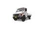 Tata SFC 407 PICKUP EX
