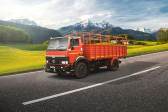Tata T.12 Ultra