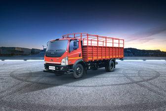 Tata T.16 Ultra