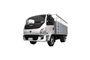 Tata Ultra 812 BS-IV