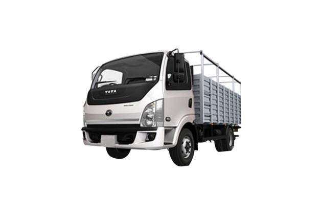 Tata Ultra 912 BS-IV